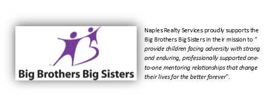 big-brothers-big-sisters-jpeg-3