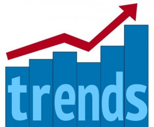 real-estate-2013-trends-to-watch-home-prices-inventory
